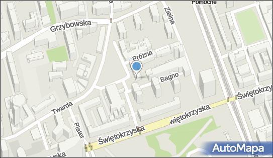Restauracja Menora, Plac Grzybowski 2, Warszawa 00-109 - Żydowska - Restauracja, godziny otwarcia, numer telefonu