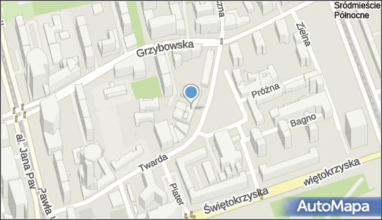 Szalom, Plac Grzybowski 12/14/16, Warszawa - Żydowska - Restauracja