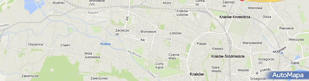 Piast Piastowska 47 Krakow 30 067 Akademik Bursa Numer Telefonu
