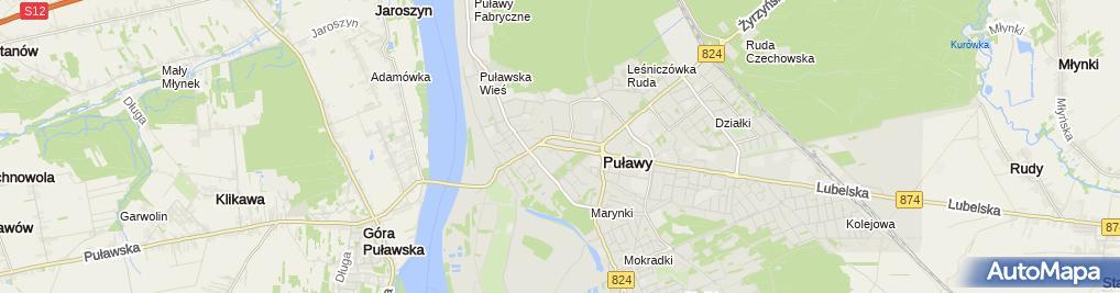 1fee2d962766a5 butik I Like! - Sklep odzieżowy, marsz. Józefa Piłsudskiego 67a ...