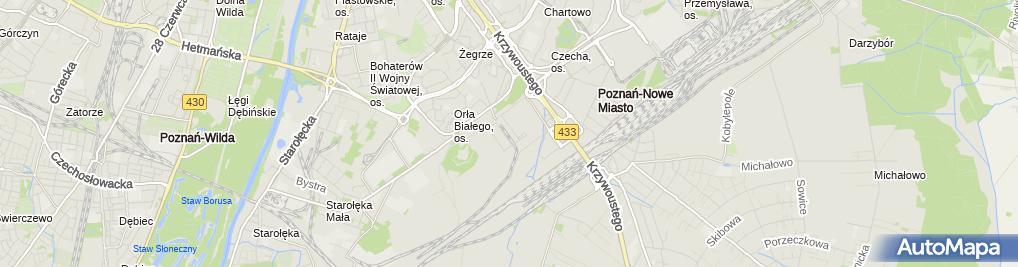 a6d3c315bee8b9 Mini-Maxi, Sklep Exclusive Baby, Dziadoszańska 10, Poznań 61-248 ...