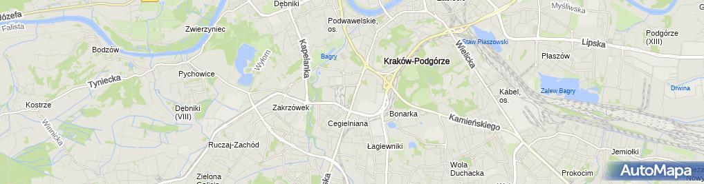 Komfort Sklep Wadowicka 9 Kraków Godziny Otwarcia