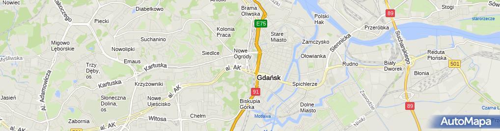 Kuchnie Swiata Sklep Targ Sienny 7 Gdansk 80 806 Godziny