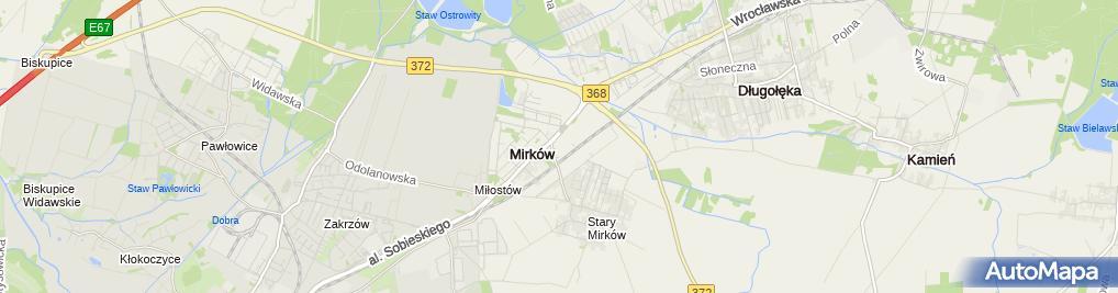 Leroy Merlin Sklep Kielczowska 1e Mirkow 55 095 Godziny Otwarcia Numer Telefonu