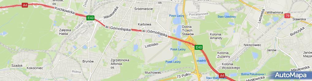 Leroy Merlin Sklep Ul Alpejska 4 Katowice 40 028 Godziny Otwarcia Numer Telefonu