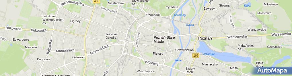 Verdi Sklep Obuwniczy 3 Maja 48b Poznan 61 728 Obuwniczy Sklep Numer Telefonu Nip 9720117982