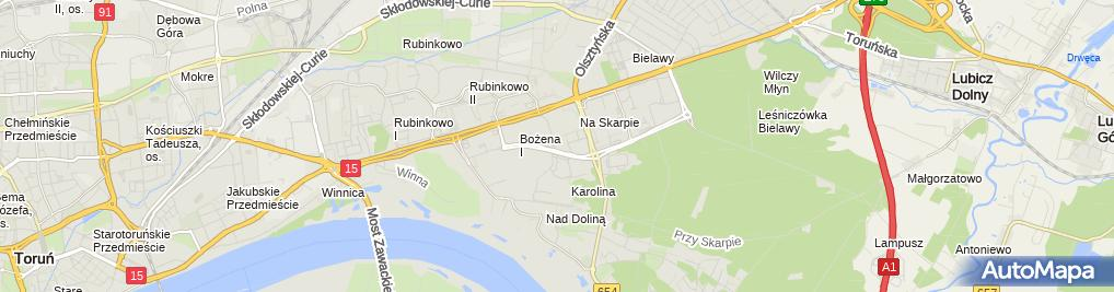 Zdjęcie satelitarne E-GSM900 Play