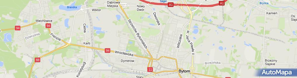 Zdjęcie satelitarne 2+1 Izabela Suchecka Andrzej Frycz Tadeusz Florczyk