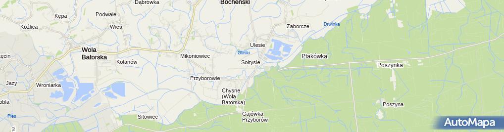 Dom Kultury Zabierzw Bocheski - Home | Facebook