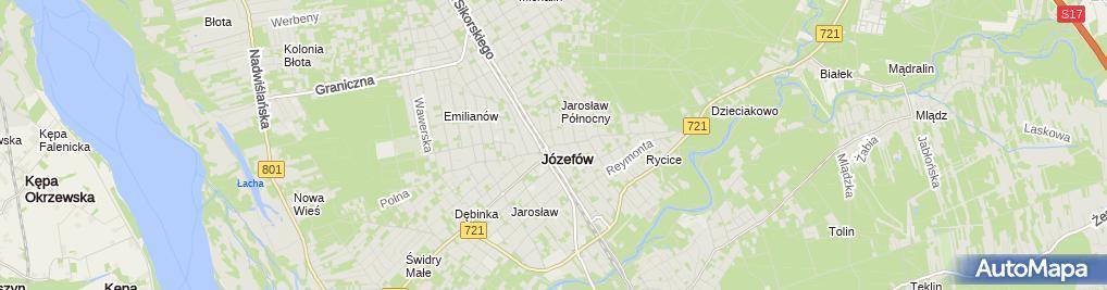 Fryzjerstwo Damsko Męskie Magdalena Krajcarz Ul Skłodowskiej 1 05