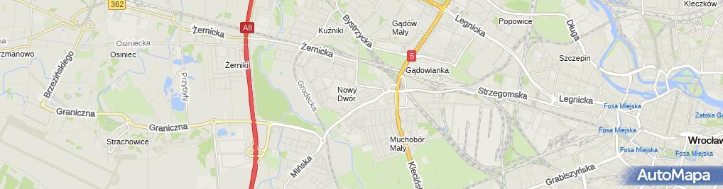 Kuchnia Włoska Ul Wojrowicka 16a Wrocław 54 434