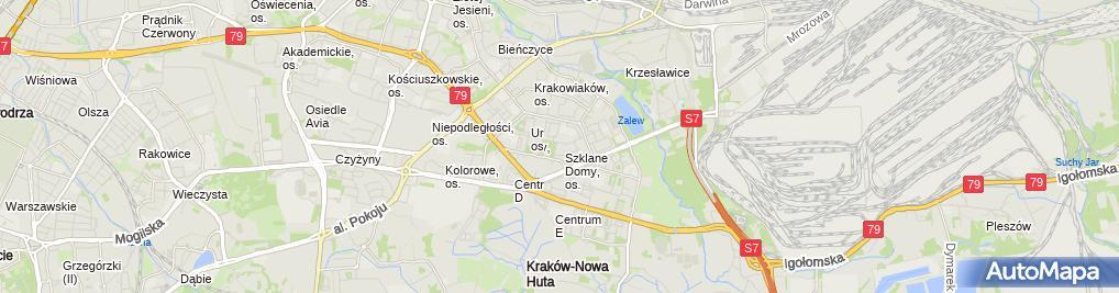 Marta Buchacz Firma Handlowo Uslugowa Dobra Kuchnia Krakow 31 972