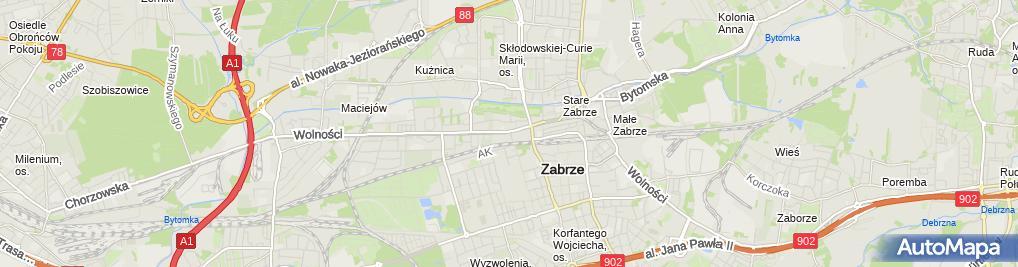 Zdjęcie satelitarne Świat Tapet Preś Jan Nowakowski Jakub Kulański Tomasz