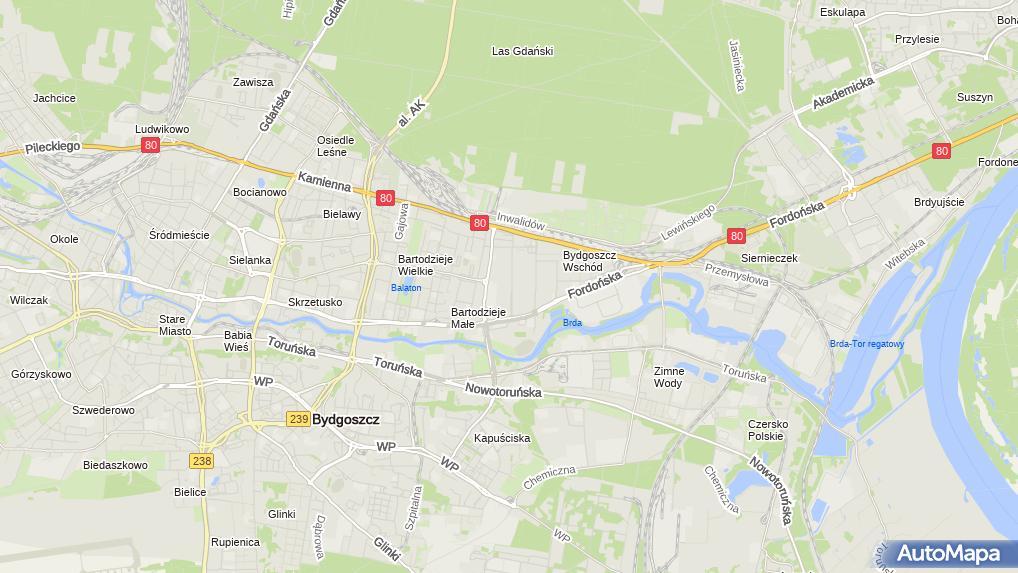 Castorama Bydgoszcz Szajnochy Szajnochy 1 Bydgoszcz 85 738 Godziny Otwarcia Numer Telefonu