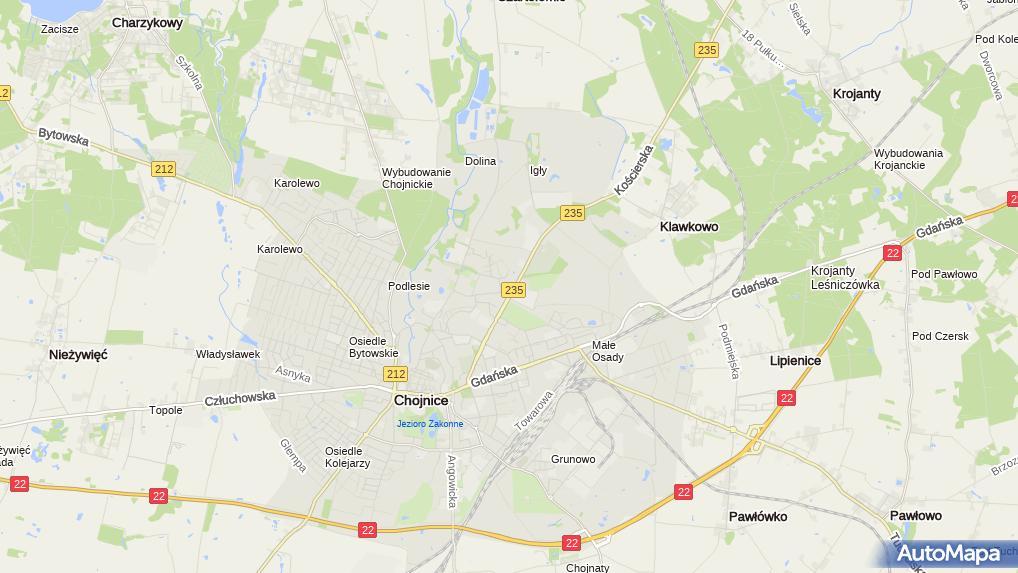 Atelier Fryzjerskie Bałtycka 20 Chojnice 89 600 Fryzjer Numer