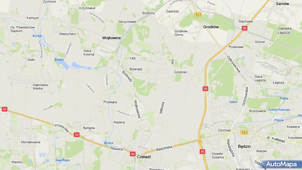 0c97a3f7d53df Amigo, Róży Luksemburg 48, Będzin - Jeździecki - Sklep, numer telefonu