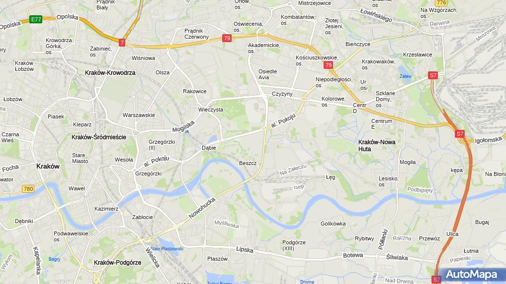 Orsay Sklep Odziezowy Al Pokoju 67 Krakow 31 580 Godziny