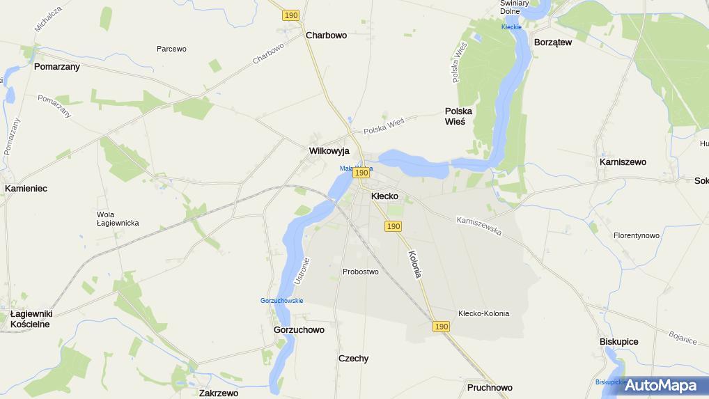 27727f01b2d78 Zdjęcie satelitarne Angelika Top Ciuszek Markowa Odzież Nowa i Używana