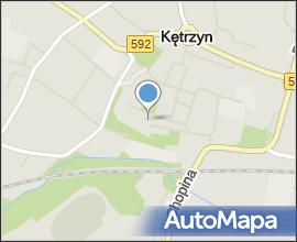 2008-02 Kętrzyn 01