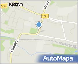 2008-02 Kętrzyn 03