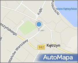 2008-02 Kętrzyn 06