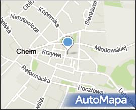 Chelm-1