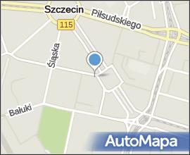 Szczecin Pomnik Wdziecznosci fragment
