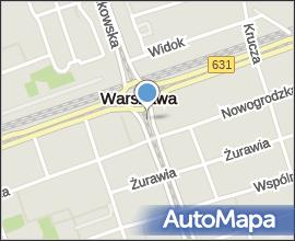 VarsaviaViaMaresciallo