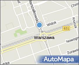 Warsaw Sw zgoda