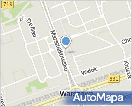 Warszawa-Marszałkowska1914
