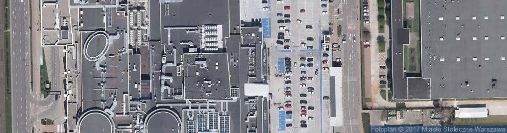 Zdjęcie satelitarne 5asec