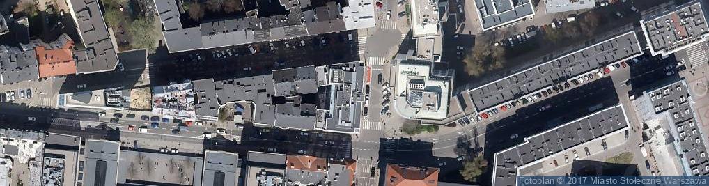 Zdjęcie satelitarne Emir 14