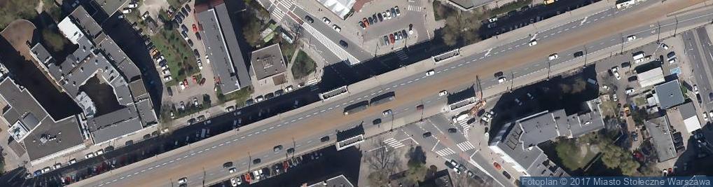 Zdjęcie satelitarne PC Help