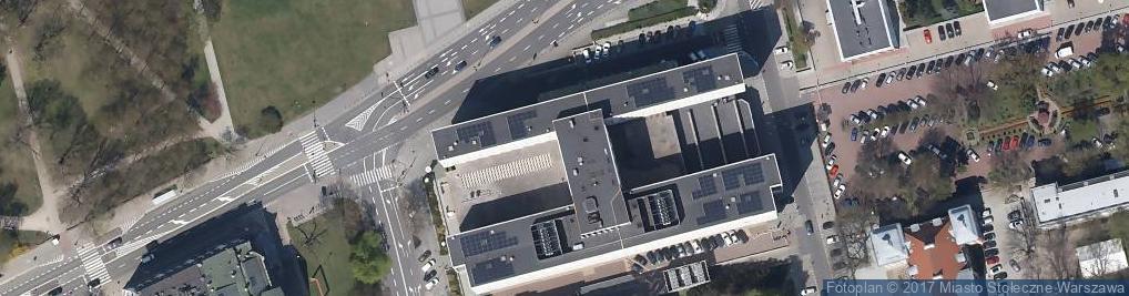 Zdjęcie satelitarne 07 zgłoś się