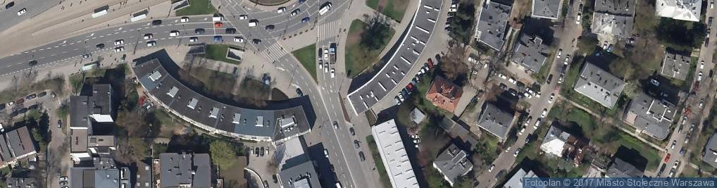 Zdjęcie satelitarne AMBRA