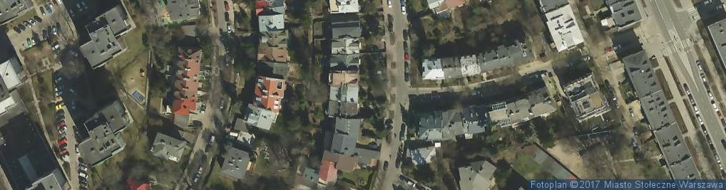 Zdjęcie satelitarne Animrumru