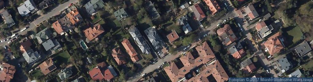 Zdjęcie satelitarne 3B
