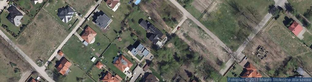Zdjęcie satelitarne EEL