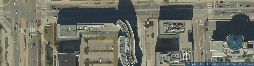 Zdjęcie satelitarne Fabso