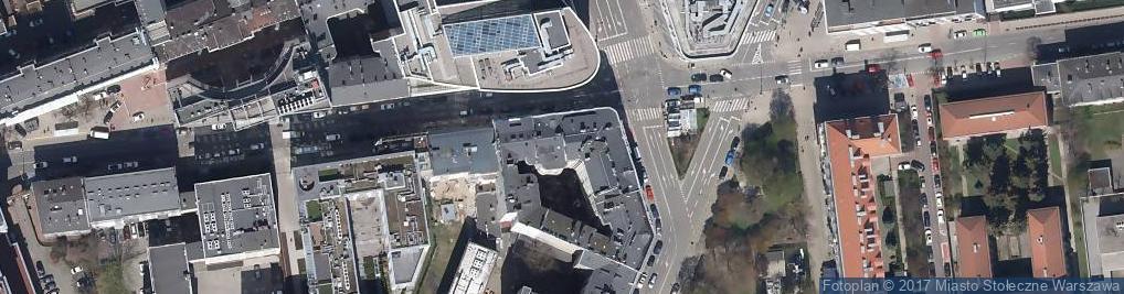 0a387c53da Zdjęcie satelitarne Joanna Odzież Damska Łopaciuk M J