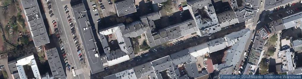 Zdjęcie satelitarne L2L