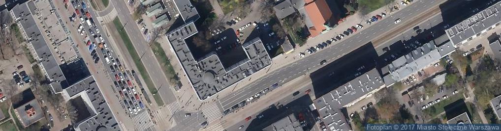 Zdjęcie satelitarne Maks Maksym Koshman