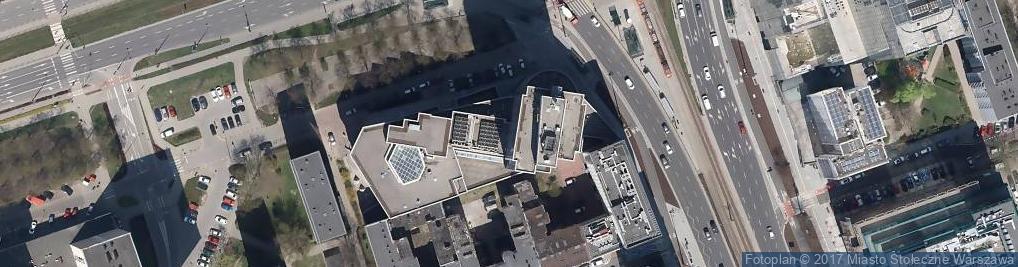 Zdjęcie satelitarne Phonecall