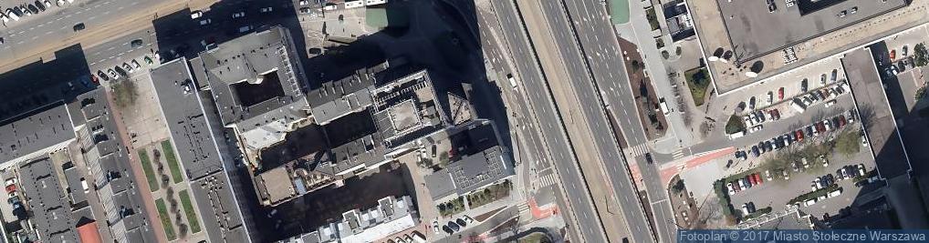Zdjęcie satelitarne Pro