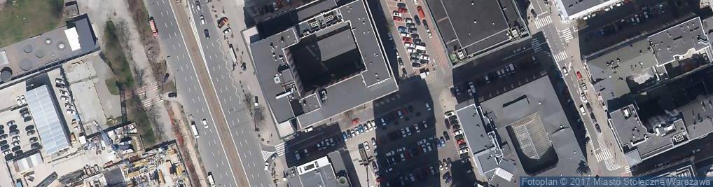Zdjęcie satelitarne Kolorowanie Dla Dzieci