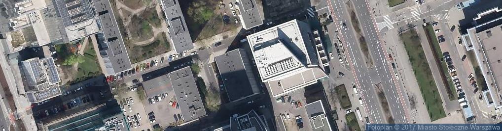 Zdjęcie satelitarne Restauracja 'Rock Friends'