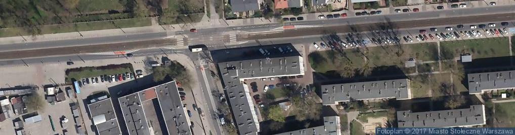 Zdjęcie satelitarne SPORT SET