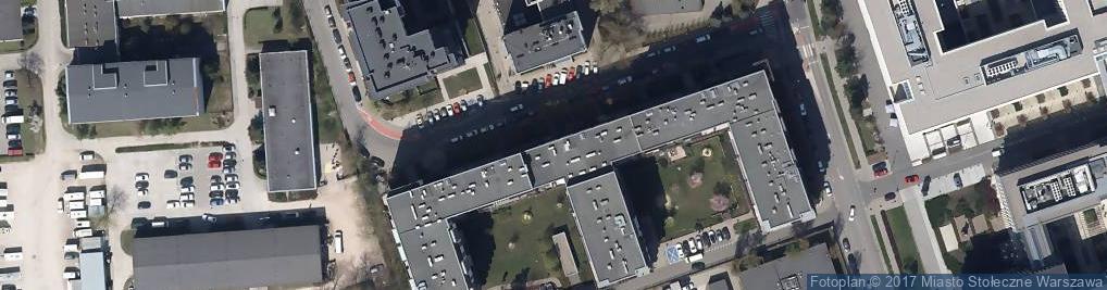 Zdjęcie satelitarne nr 12027