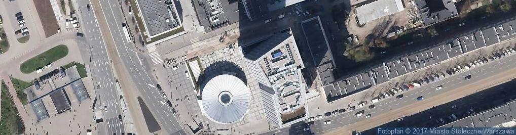 Zdjęcie satelitarne nr 6935