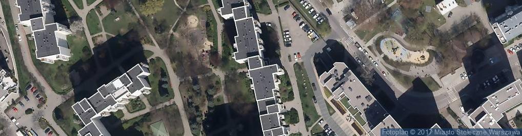 Zdjęcie satelitarne nr 7865